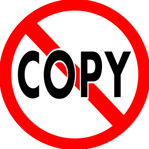 copyprotect